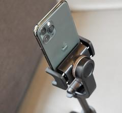 UM2 Tripod Gimbal Selfie Stick 1-Axial (TheBetterDay) Tags: um2 tripod gimbal selfie stick 1axial
