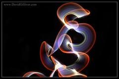 Light & Motion (cont.) (Pikebubbles) Tags: davidgilliver davidgilliverphotography lightpainter lightpainting lightjunkies lightgraffiti lightsculpture lightart lightartist lightandmotion