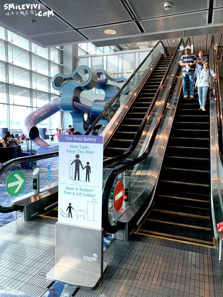 食記∥新加坡樟宜機場第3航廈華航MARHABA貴賓室位置不多人卻很多吵雜混亂不優 6 48768905936 abe337aafb o