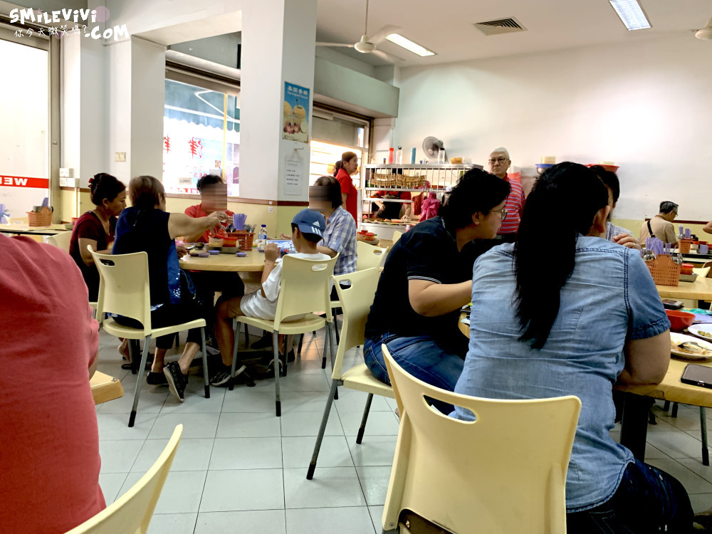 食記∥新加坡海南雞飯津津餐室(Chinchin Eating House)都是新加坡當地人的海南雞飯餐廳1個人也方便 10 48768910591 7ed78bc793 o