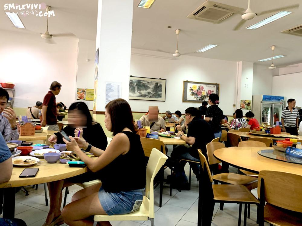 食記∥新加坡海南雞飯津津餐室(Chinchin Eating House)都是新加坡當地人的海南雞飯餐廳1個人也方便 11 48768910616 ceb8311959 o