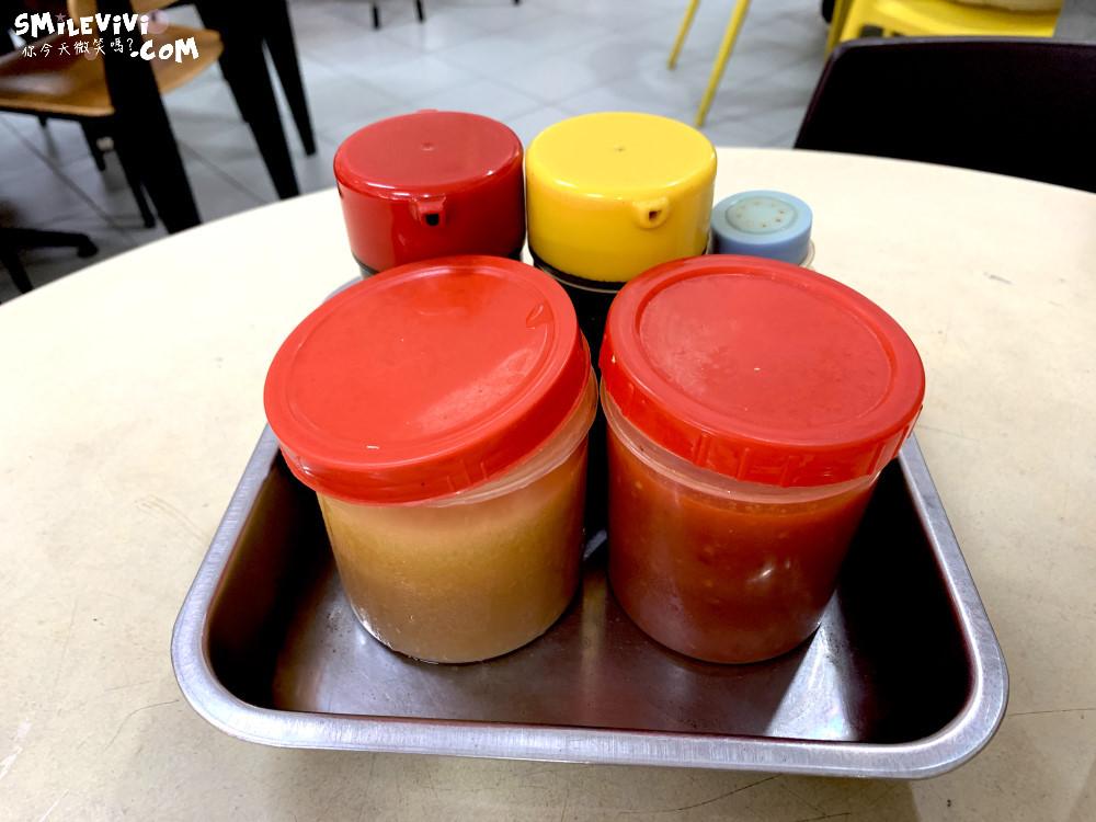 食記∥新加坡海南雞飯津津餐室(Chinchin Eating House)都是新加坡當地人的海南雞飯餐廳1個人也方便 15 48768910841 c261307b5c o