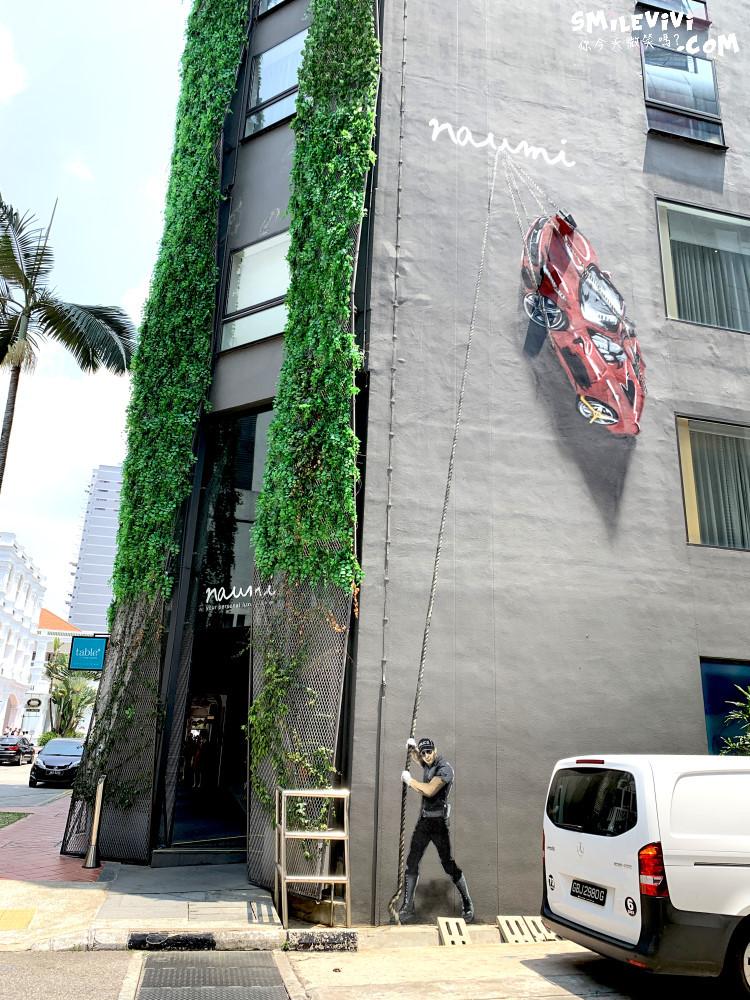 食記∥新加坡海南雞飯津津餐室(Chinchin Eating House)都是新加坡當地人的海南雞飯餐廳1個人也方便 26 48768911231 e4e9eccb2d o