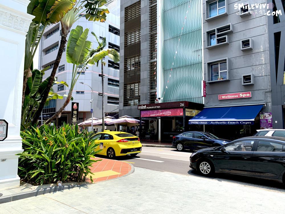 食記∥新加坡海南雞飯津津餐室(Chinchin Eating House)都是新加坡當地人的海南雞飯餐廳1個人也方便 30 48768911441 2af4c2726f o