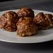 2019.09.18 Grass Fed Beef Meatballs, Washington, DC USA261 23209