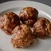 2019.09.18 Grass Fed Beef Meatballs, Washington, DC USA261 23217