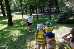 PÓŁKOLONIE-FB-WB-T1-DZ2_30_skakanka