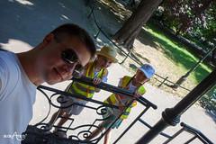 PÓŁKOLONIE-FB-WB-T1-DZ2_26_skakanka