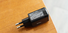 Kan Black Scale 300 Mini USB PD Fast Charger (TheBetterDay) Tags: kan black scale 300 mini usb pd fast charger