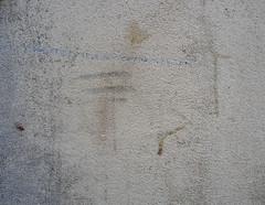 Tears-2.jpg (Klaus Ressmann) Tags: klaus ressmann omd em1 abstract fparis france spring wall decay design flcstrart minimal softtones stains streetart klausressmann omdem1