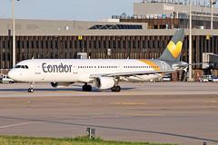 Airbus A321-211(WL) - YL-LDA - HAJ - 20.09.2019(1) (Matthias Schichta) Tags: haj eddv hannoverlangenhagen planespotting flugzeugbilder yllda condor airbus a321200
