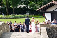 Dia de boda (eitb.eus) Tags: eitbcom 1377 g154690 tiemponaturaleza tiempon2019 fenomenosatmosfericos gipuzkoa beasain lazarogonzalezramos