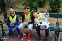 PÓŁKOLONIE-FB-WB-T3-DZ2_04_skakanka