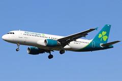 EI-DVN_07 (GH@BHD) Tags: eidvn airbus a320214 aerlingus belfastcityairport a320 a320200 ei ein shamrock aircraft aviation airliner bhd egac