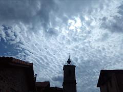 Murgia (eitb.eus) Tags: eitbcom 34279 g1 tiemponaturaleza tiempon2019 verano alava zuia belenajuriaguerra