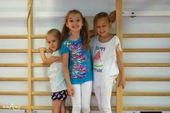 PÓŁKOLONIE-FB-WB-T1-DZ5_19_skakanka