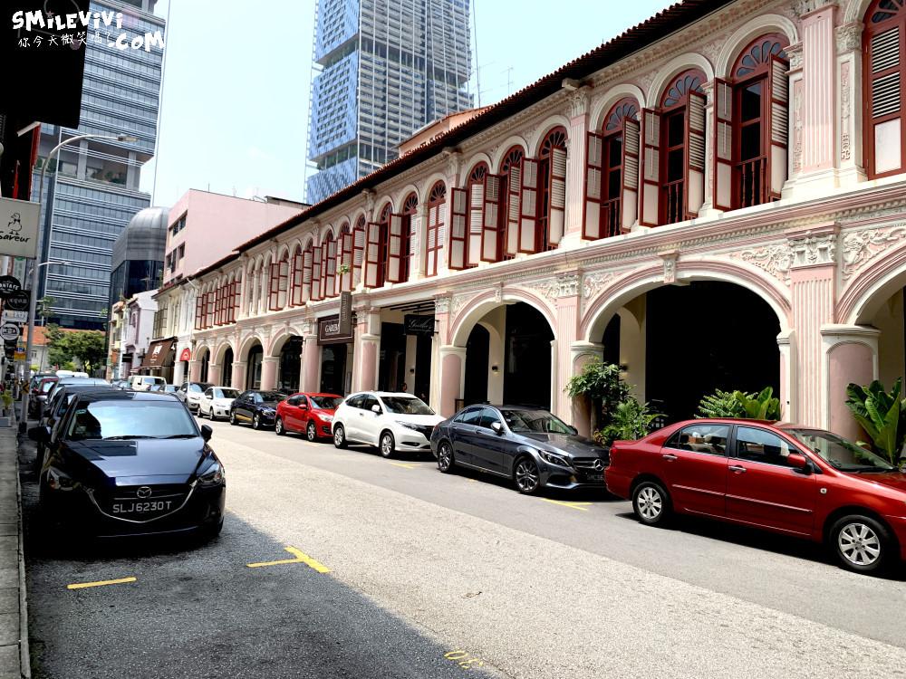 食記∥新加坡海南雞飯津津餐室(Chinchin Eating House)都是新加坡當地人的海南雞飯餐廳1個人也方便 4 48769109992 d595c9da33 o