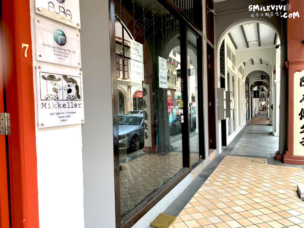 食記∥新加坡海南雞飯津津餐室(Chinchin Eating House)都是新加坡當地人的海南雞飯餐廳1個人也方便 5 48769110192 19cb503492 o
