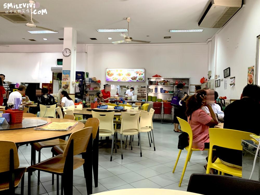 食記∥新加坡海南雞飯津津餐室(Chinchin Eating House)都是新加坡當地人的海南雞飯餐廳1個人也方便 9 48769110352 1cacf1a558 o