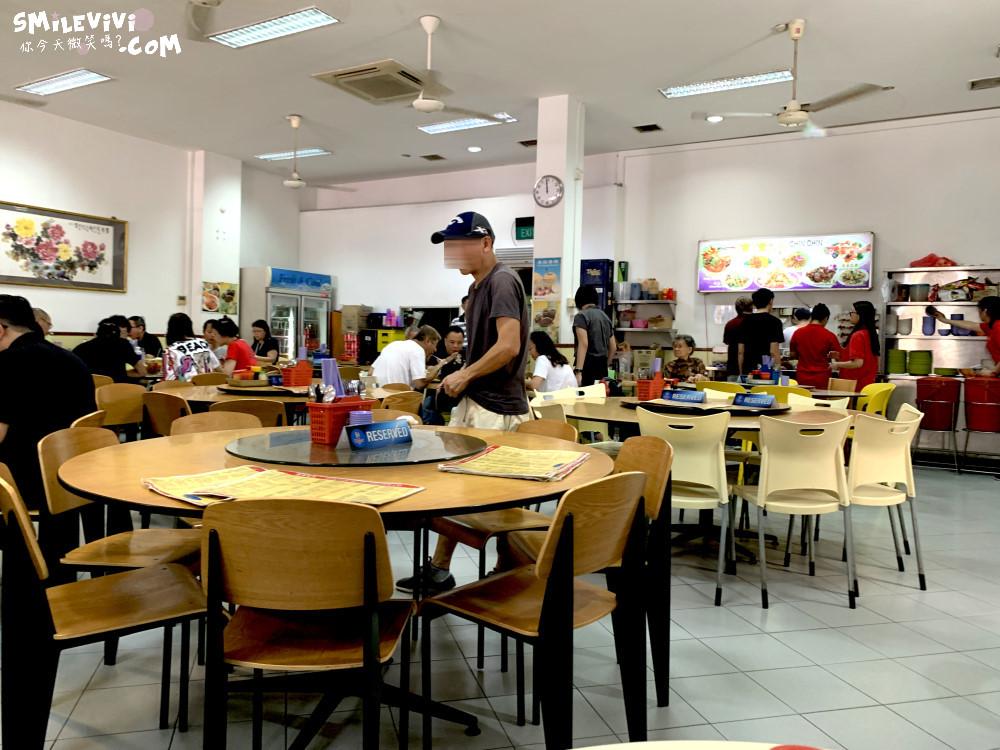 食記∥新加坡海南雞飯津津餐室(Chinchin Eating House)都是新加坡當地人的海南雞飯餐廳1個人也方便 12 48769110467 068532b3cd o