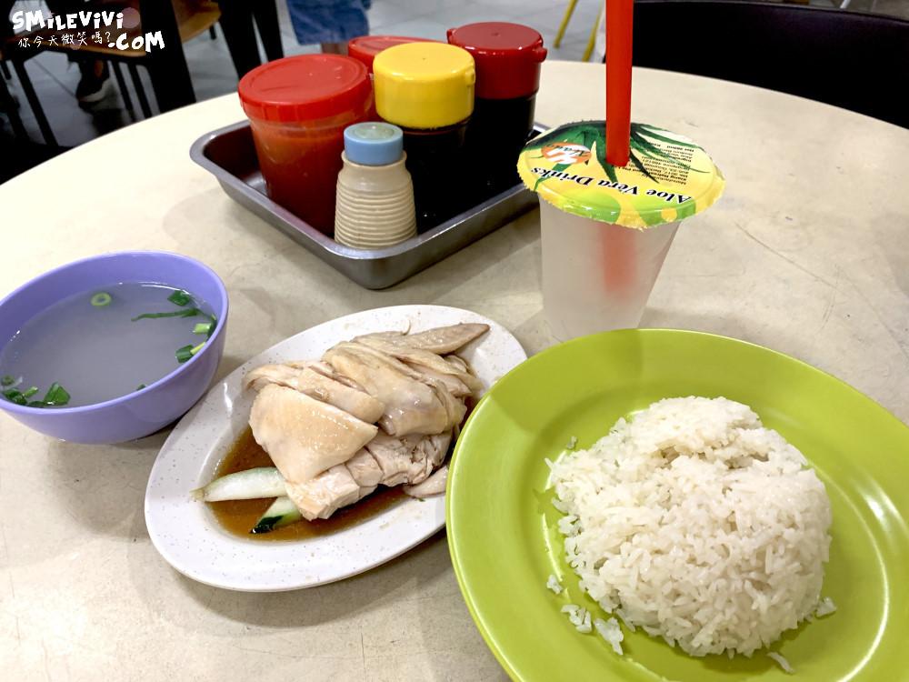 食記∥新加坡海南雞飯津津餐室(Chinchin Eating House)都是新加坡當地人的海南雞飯餐廳1個人也方便 17 48769110677 39b60d2efb o