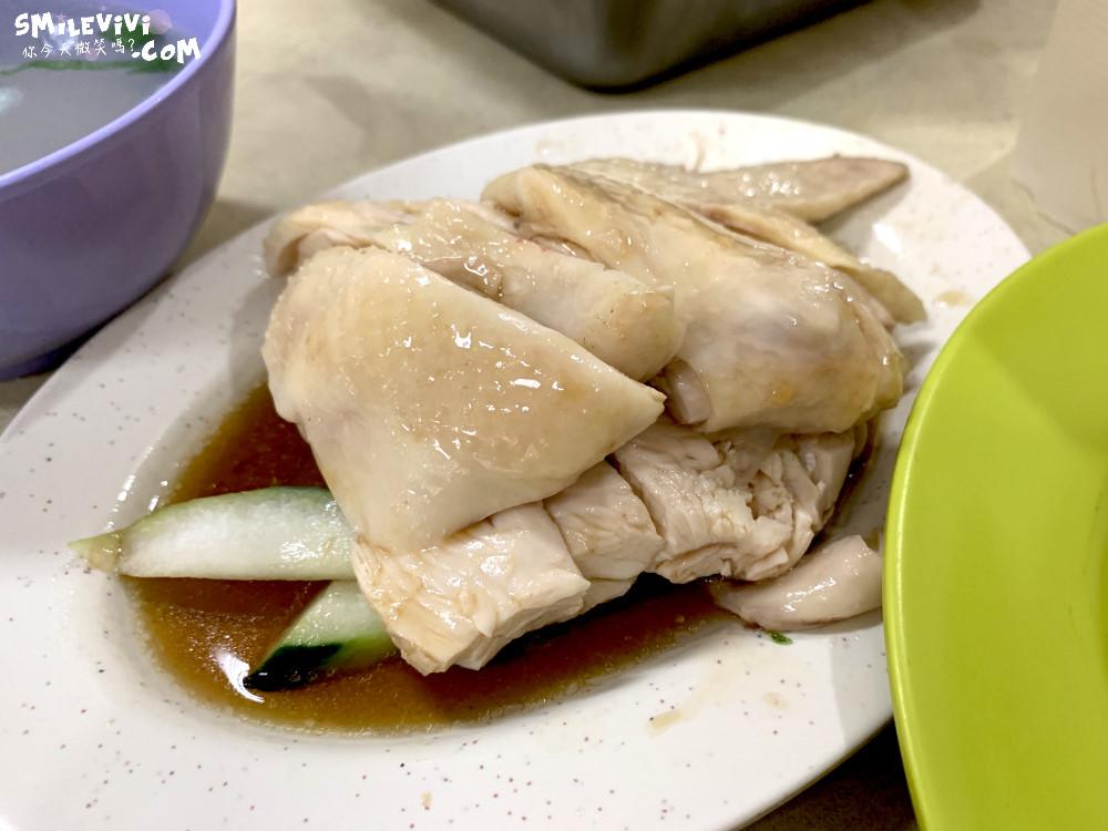 食記∥新加坡海南雞飯津津餐室(Chinchin Eating House)都是新加坡當地人的海南雞飯餐廳1個人也方便 19 48769110757 874da42cb8 o