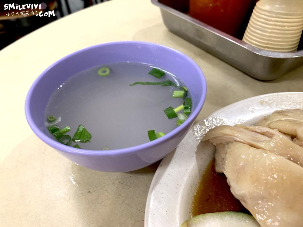 食記∥新加坡海南雞飯津津餐室(Chinchin Eating House)都是新加坡當地人的海南雞飯餐廳1個人也方便 20 48769110817 790313d2ba o