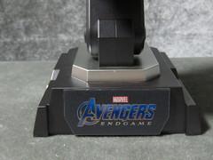 20190921200606 (imranbecks) Tags: hot toys iron man mark 85 arc reactor prop replica lifesize masterpiece lxxxv mk85 tony stark avengers infinity war endgame 11 collectible lms010 nanotech nano tech technology