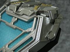 20190921200748 (imranbecks) Tags: man hot toys war iron mark infinity arc 11 tony replica collectible stark lifesize 85 prop reactor avengers masterpiece endgame lxxxv mk85 lms010 technology tech nano nanotech