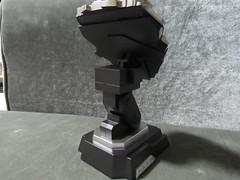 20190921200647 (imranbecks) Tags: hot toys iron man mark 85 arc reactor prop replica lifesize masterpiece lxxxv mk85 tony stark avengers infinity war endgame 11 collectible lms010 nanotech nano tech technology