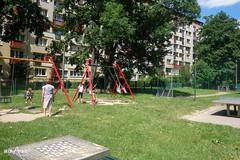 PÓŁKOLONIE-FB-WB-T2-DZ3_34_skakanka