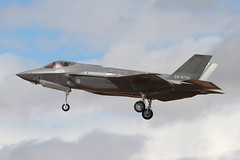 69-8702 (Ian.Older) Tags: f35a f35 lightning jasdf japanese air force luke afb 944th det2 ninjas kokujieitai 698702 145115 military jet fighter training wing aviation lockheed martin aircraft