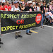 Stop_Adani_Protest_39