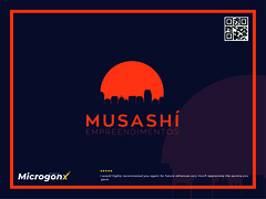 image_processing20190913-19501-1knsun8 (microgonx) Tags: branding business inspiration logodesign logo design graphic illustration minimal type typography vector web