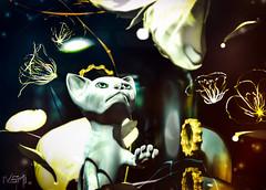 First Light (Varosh Santanamiguel) Tags: second life sls syndicate secondlife secondlifesyndicate event eventexclusive exclusive gacha rare gift light cat pet pets animesh bento mesh original eve studio 3d evestudio steam steampunk engine engineroom stirling lindsey music magic mystical session design deco decorate frame art passion artlover 2ndlife avatar areiyon vsm