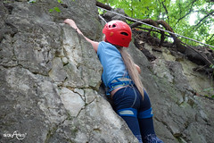 PÓŁKOLONIE-FB-WB-T4-DZ4_19_skakanka