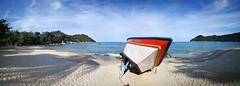 Potevamo rimanere offesi...  #autohash #TambonKoPhangan #Thailand #ChangWatSuratThani #sand #beach #sea #seashore #summer #travel #traveling #visiting #instatravel #instago #ocean #water #wave #sky #nature #vacation #island #horizon #sun #landscape #touri (! . Angela Lobefaro . !) Tags: visiting tourism thailand sun sea summer wave beautiful seascape vacation sky tambonkophangan nature island traveling instago water instatravel tropical sand horizon ocean changwatsuratthani seashore autohash beach travel landscape