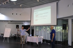 20190704_Masa Marketing and Sales Training 02 (Assaf Luxembourg) Tags: assaf luxembourg ofer gutman