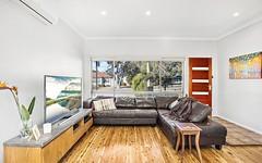 9 Banksia Avenue, Engadine NSW