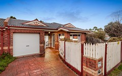 1/51 Avalon Road, Rowville VIC