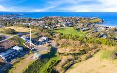 55 Surfleet Place, Kiama NSW