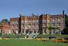 Hughenden Manor - Buckinghamshire.