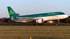 Aer Lingus EI-DVI A320-214 EGCC 21.09.2019 (airplanes_uk) Tags: 21092019 a320 a320214 aerlingus airbus aviation eidvi man manchesterairport planes avgeek