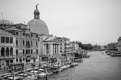 Venice (Bruscot Photography) Tags: a anyvision architecture b basilica black blackandwhite boat building c canal channel city g grandcanal h house labels landmarks m metropolis monochrome monochromephotography p photography r river s sea sky stockphotography street style t tourism town u urbanarea v vacation vehicle w water waterway white venice provinceofvenice italy