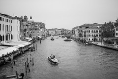 Venice (Bruscot Photography) Tags: a anyvision architecture b blackandwhite boat boating bodyofwater bridge building c canal channel city g gondola grandcanal h history house labels landmarks m monochrome monochromephotography p photography r river s sky stockphotography street style t tourism town v vacation vehicle venice w water watertransportation watercraft waterway white provinceofvenice italy