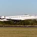 Lufthansa Regional D-ACND CRJ-900 EGCC 21.09.2019
