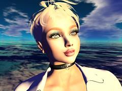 WetnWild92119_007 (Justine Flirty) Tags: sl