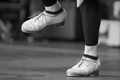 tapp tapapp (murtica27) Tags: japan nippon matsuri main frankfurt germany deutschland 祭 event festival menschen people mädchen girl frau woman kimono parade show sony alpha dance dancer dancing face gesicht portrait smile action tanz scenery shamisen rockstar rock taiko drumm drummer trommler shoe shoes