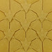 Star of David Tessellation II and Rouketsu paper review