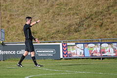 Lewes 1 Bowers & Pitsea 2 FAC 21 09 2019-126.jpg (jamesboyes) Tags: lewes bowersandpitsea fa cup facup betvictor premier isthmian football soccer nonleague sports sussex amateur goals score tackle celebrate kick ball boots rooks canon photography dslr 70d